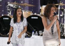 243519-bobbi-kristina-brown-and-whitney-houston